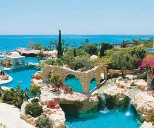 Винные туры на Кипр: цены